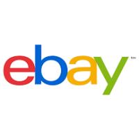 Ebay.at: 15% Rabattgutschein auf alles bei Bezahlung mit Paypal!