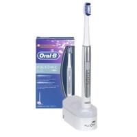 Oral-B Sparwochen – zB Oral-B Pulsonic Slim um nur 24,75 € bei Media Markt / Saturn
