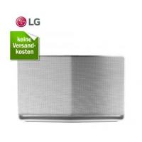 Redcoon: zB. Wireless Lautsprecher LG NP8740 um 179 € inkl. Versand