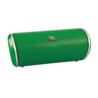 """Media Markt """"8 bis 8 Nacht"""" – JBL Flip Bluetooth Lautsprecher um 55 €"""