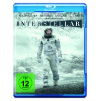 4 Blu-rays inkl. Versand um 30€ bei Amazon.de