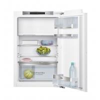 Saturn Hamma 20 Deals – zB Siemens KI22LGD3 Kühlschrank um 333 €