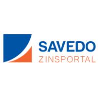 Savedo Österreich Zinsportal: 100 €Startguthaben + 20 € Amazon.de Gutschein für Sparhamster User – bis 2,2% Sparzinsen
