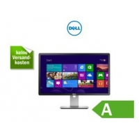 Redcoon: zB. Dell P2416D 23,7″ LED QHD TFT um 199 € (inkl. Versand)