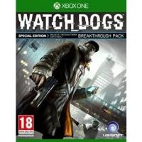 Libro Geburtstagsaktionen am 29.9.2015 – zB. Watch Dogs Special Edition (PS4 oder Xbox One) um 15,28 €