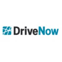 Groupon: DriveNow Aktionen mit 20 oder 60 Freiminuten