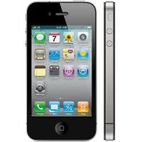 Libro Geburtstagsaktionen am 1.10.2015 – Apple iPhone 4s um 194 €