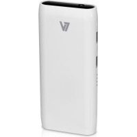 Cyberport Cyberdeals – zB V7 Power Bank 11000mAh um 19,90 Euro