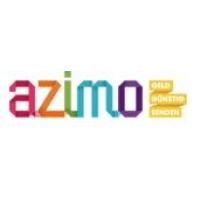 AZIMO – günstig, einfach und sicher weltweit Geld versenden