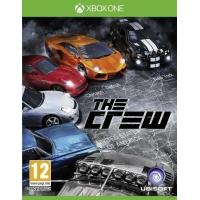 Libro Geburtstagsaktionen – zB. The Crew (PS4 / Xbox One) um 15,28 €