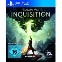 Libro Geburtstagsaktionen – zB. Dragon Age: Inquisition für PS4 oder XboxOne um 15,28 €