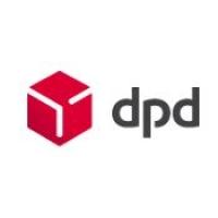 DPD Paket S innerhalb Österreichs kostenlos versenden – bis 31.12.