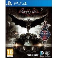 Libro Geburtstagsaktionen – zB. Batman: Arkham Knight für PS4 oder XboxOne um 29,99 €