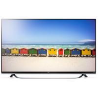 LG 49UF8509 49″ UHD 3D LED-TV inkl. Versand um 999 € statt 1636 €