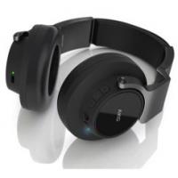 AKG K 845 Bluetooth Over-Ear Kopfhörer inkl. Versand um 139,98 €