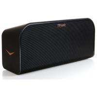 Klipsch KMC 3 Bluetooth Lautsprecher inkl. Versand um 189,98 €