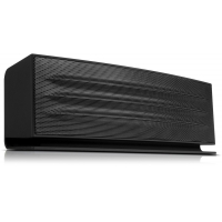 Amazon: Speedlink Solitune aktiver Bluetooth Lautsprecher um 59,90 €