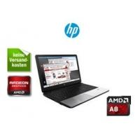 Redcoon – zB. Notebook HP 355 G2 (J4T00EA) um 269 € inkl. Versand