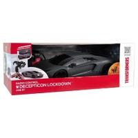 Nikko RC Decepticon Lockdown – Transformers 4 um nur 6,34 €