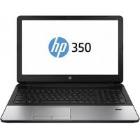 HP 350 G2 Windows 8.1 Pro 15,6″ Notebook um 389,90 € inkl. Versand