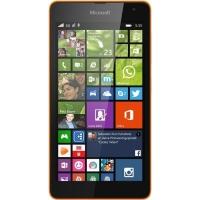 Saturn Tagesdeals – zB Lumia 535 Dual-SIM Smartphone um 89 €