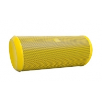 Saturn Tagesdeals – zB JBL Flip II Stereo-Lautsprecher um 54 €