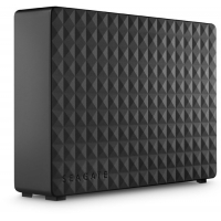 Universal.at: Seagate Expansion Festplatte 3TB um 87,99 € inkl. Versand