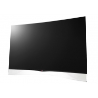 Saturn Tagesdeals – zB LG Electronics 55″ Curved 3D TV um 1.999 €
