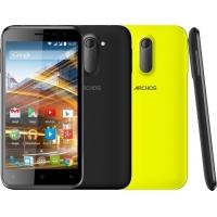 """Media Markt """"8 bis 8 Nacht"""" – Archos 50c Neon Smartphone um 88 €"""