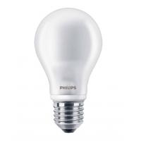 Media Markt – 2 Euro Rabatt auf LED- oder Energiesparlampen