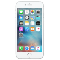 iPhone 6s Smartphone ab 739 € inkl. 0% Finanzierung bei Saturn!