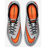Nike.com: Sale mit bis zu 30% Rabatt + 10% Extra-Rabatt auf den Sale!