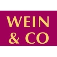 – 50 % Rabatt beim Wein & Co Inventurabverkauf vom 09. bis 10.10.2015 / Zentrallager im 22. Bezirk