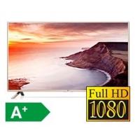 NBB.de Wochendeals – zB. LG 55LF5610 55″ LED-TV um 555 €