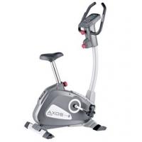 Kettler Heimtrainer Axos Cycle M um 181 € inkl. Versand bei Möbelix