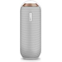 Saturn Tagesdeals – zB Philips BT6000 Bluetooth Lautsprecher um 79 €