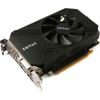 Zotac GeForce GTX 960 ITX Compact 2GB um nur 144,21 Euro