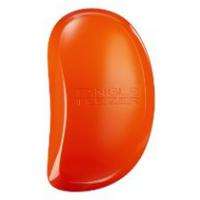 Tangle Teezer Salon Elite (verschiedene Farben) ab 9,98 € statt 14,95 €