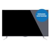 Saturn Tagesdeals – zB Panasonic 40″ Ultra HD LED-TV um 599 €