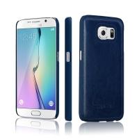 iphone 6 / 6 Plus und S6 / S6 Edge Schutzhülle für 6,99 €