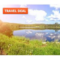 Travel-Deal fürs Mühlviertel: 2-3 Nächte im sehr guten 4* Hotel inkl. Frühstücksbuffet um 71 € – Gutschein 1 Jahr lang gültig