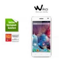 Redcoon – zB. Smartphone Wiko Highway um 199 € inkl. Versand