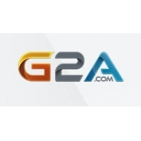 G2A Weekly Sale – PC Game Angebote bis 19. Oktober 2015