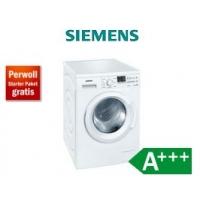 Redcoon – zB. Siemens WM14Q3D2 Waschmaschine (7 kg, EEK A+++) um 443,99 € inkl. Versand
