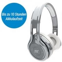 NBB.de Wochendeals – zB. SMS Audio SYNC by 50 Wireless On-Ear-Kopfhörer um 97,99 € inkl. Versand