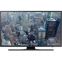 """Media Markt """"8 bis 8 Nacht"""" – Samsung LED TV + Festplatte um 599 €"""