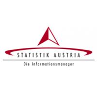 Statistik Austria: 100 € Aufwandsentschädigung + Strommessgerät für Teilnahme an Studie zum Stromverbrauch in österreichischen Haushalten