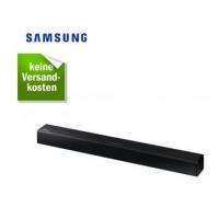 Redcoon – zB. Samsung HW-J250 2.2 Soundbar um 79,99 € inkl. Versand