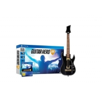 GameStop 9.99er Aktion – zB Guitar Hero Live ab 39,97 Euro