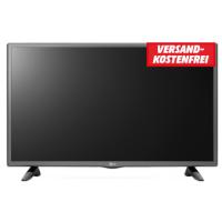 LG 32LF510U 32″ LED-TV inkl. Versand um 239 € bei Media Markt